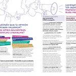 Info ParticipACCION