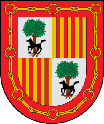 escudo-larraun-grande-8
